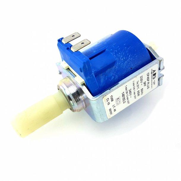 Ascaso Vibrationspumpe CP4SP