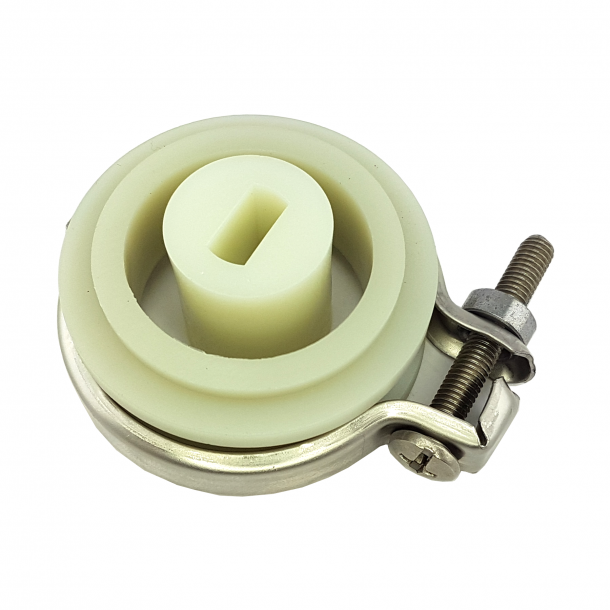La Marzocco GS3 Pumpehoved Anti-Vibrationskit