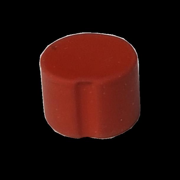 Izzo E61 Haneventil Endepakning MKII ø 9x6.5 mm