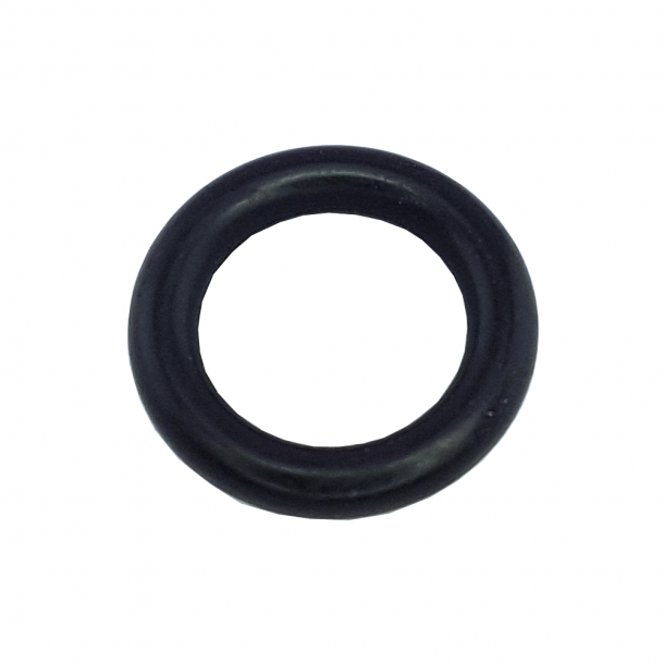 Izzo Haneventil Spindel O-ring 0112 EPDM