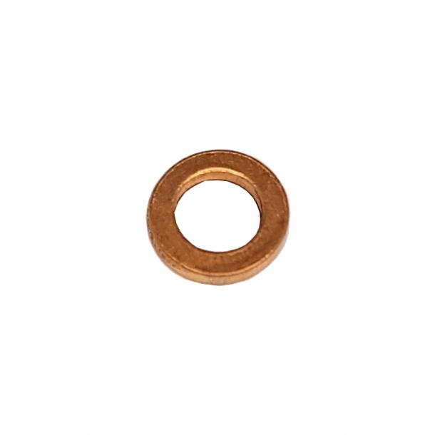 Ascaso Kobberpakning 7,9x4,8x1,5 mm