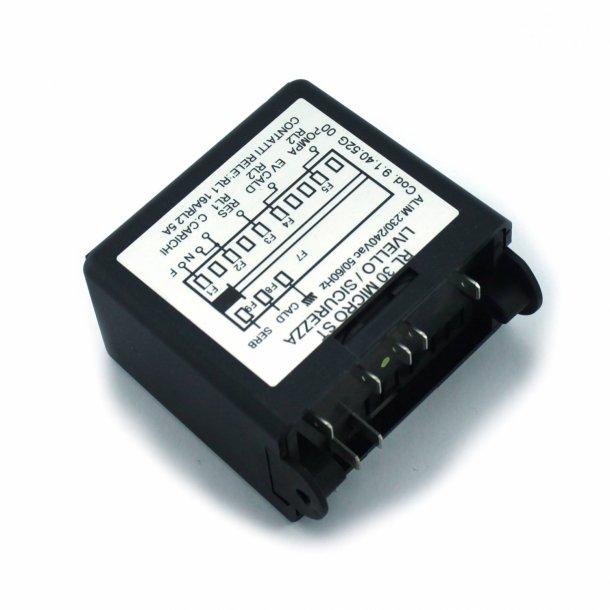 Izzo Kontrolmodul Vandstand GICAR RL 30 MICRO ST