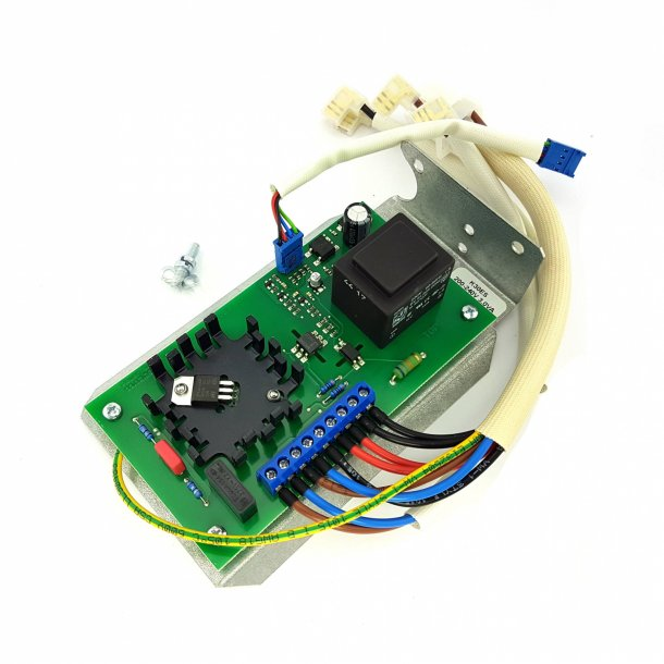 Mahlkönig K30 Power Board