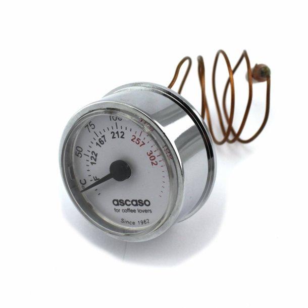 Ascaso Dream Termometer