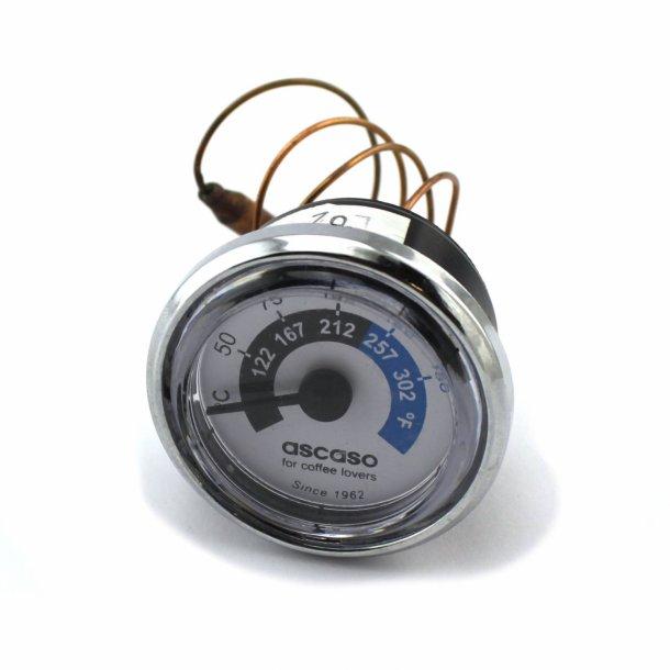 Ascaso Steel Termometer