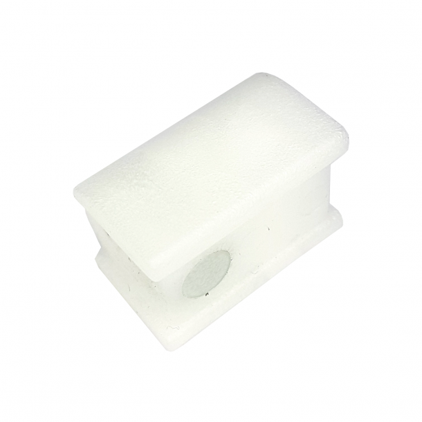 Izzo Vandtank Magnetisk Flyder 16x17x24 mm