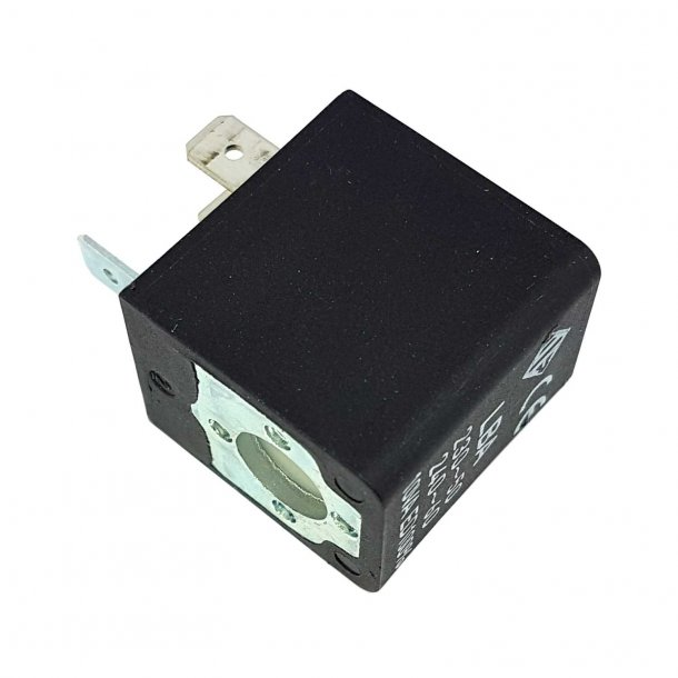 ODE Spole for Magnetventil 230V 5W