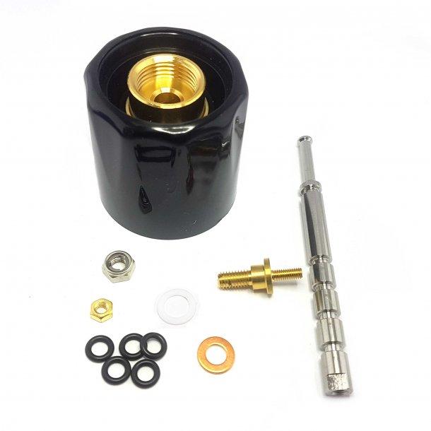 La Marzocco GB5/FB80 Steamventil Rebuild Kit I