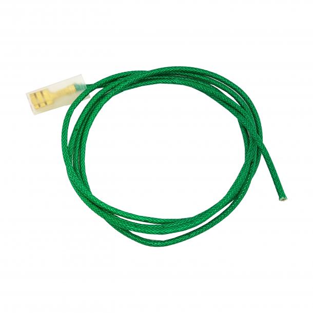 Izzo Alex Duetto Connector Kabel Optoboard>Brygkontakt
