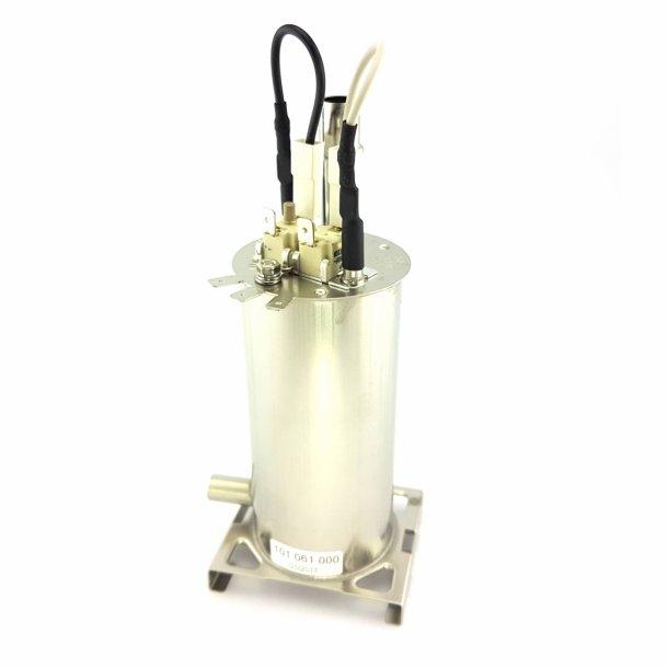 Bravilor Bonamat Gennemløbsvandvarmer/kedel 2000W 230V
