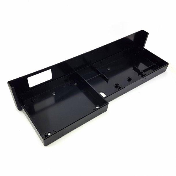 La Marzocco GS3 Electronik Kassette