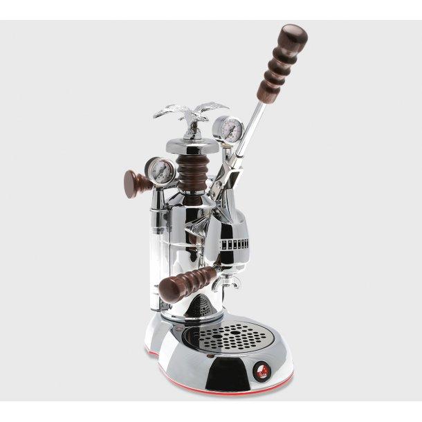 La Pavoni Esperto Abile ESPAB Espressomaskine