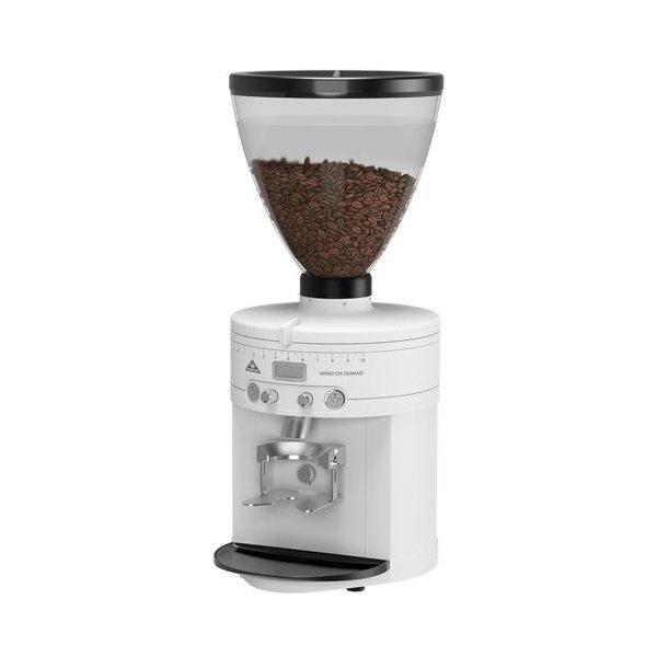 mahlk nig k30 vario mat hvid kaffekv rn espresso kaffekv rne erhverv kaffemekka. Black Bedroom Furniture Sets. Home Design Ideas