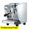 Nuova Simonelli Musica Lux Vol. Professional Pack Espressomaskine