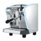 Nuova Simonelli Musica Lux Vol. Standard Espressomaskine