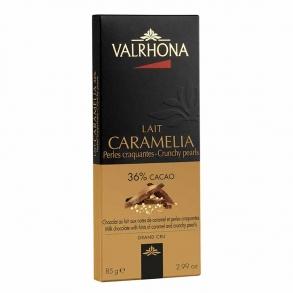 Valrhona Chokolade