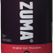 Zuma Chokolade, 2 kg