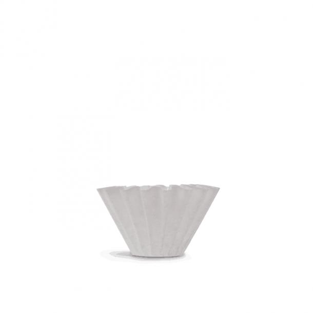 Fellow Stagg Papir Filtre Til Pour-Over Dripper [X]