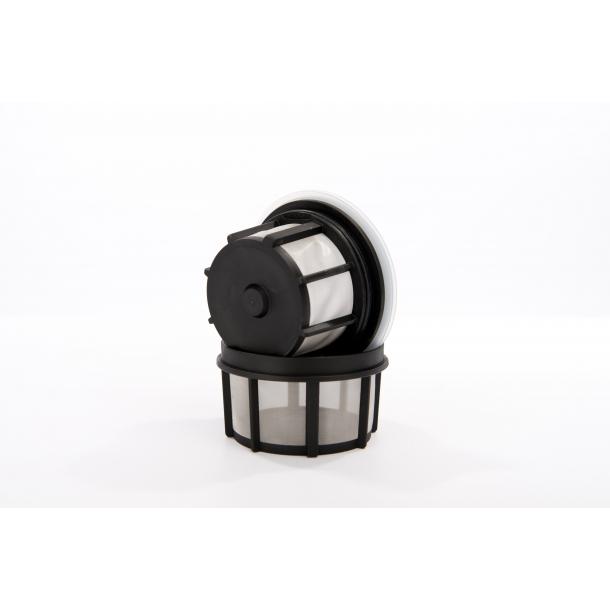 Espro Press M reservefilter, metal
