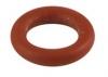 Ascaso Steamarm O-ring