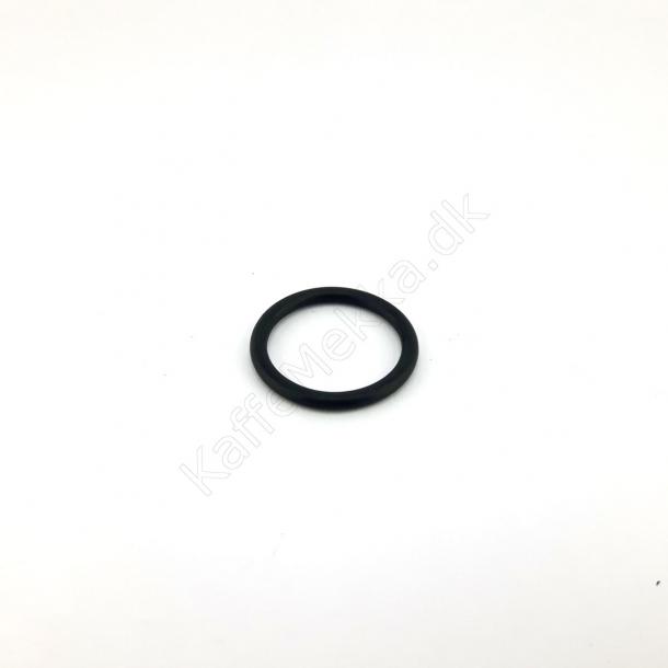 La Pavoni Kedelhætte  O-ring