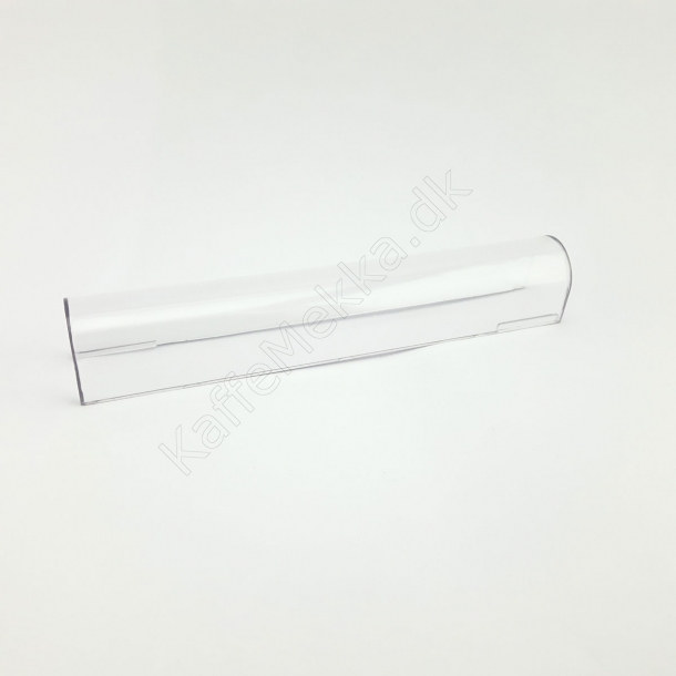 La Pavoni Skueglas Plastik Cover