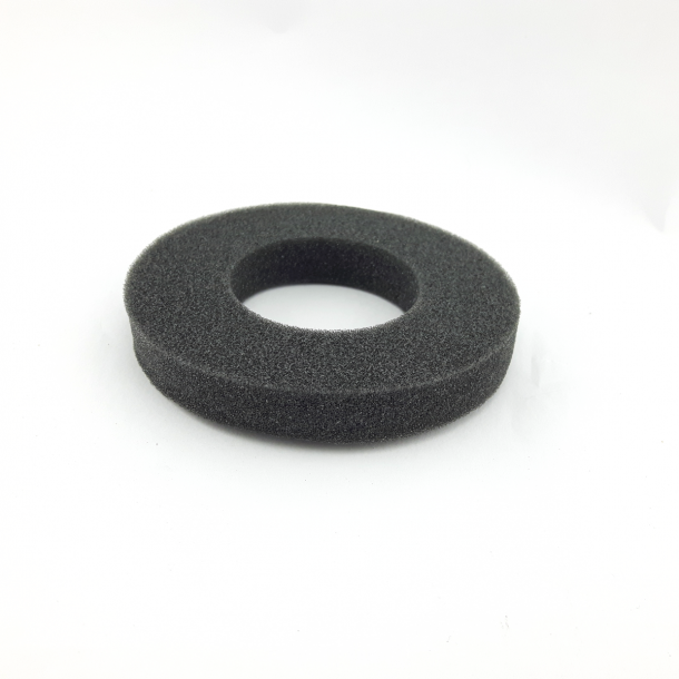 Mahlkönig Polyester Ring