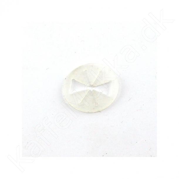 Mahlkönig K30 Antistastiske Silikoneflapper