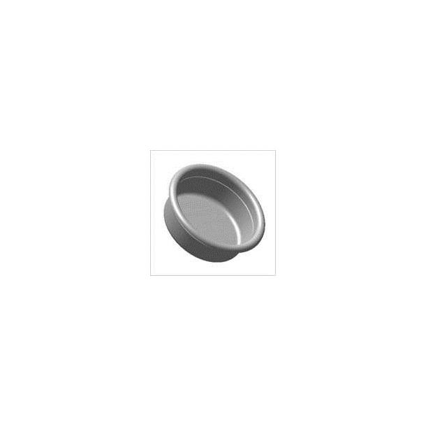 Rancilio Præcisionsfilter 18 g