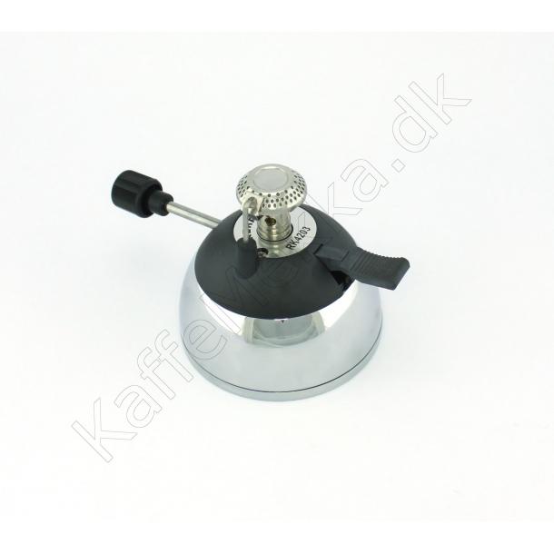 Coffee Gear Rekrow Micro Burner